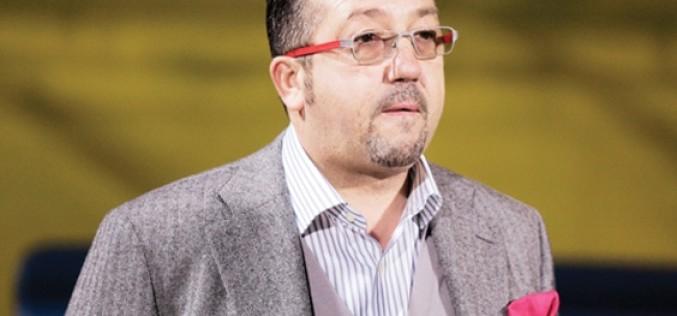 Florian Walter, patronul Romprest, acuzat de evaziune fiscală, dat în consemn la frontieră întrucât se sustrage anchetei