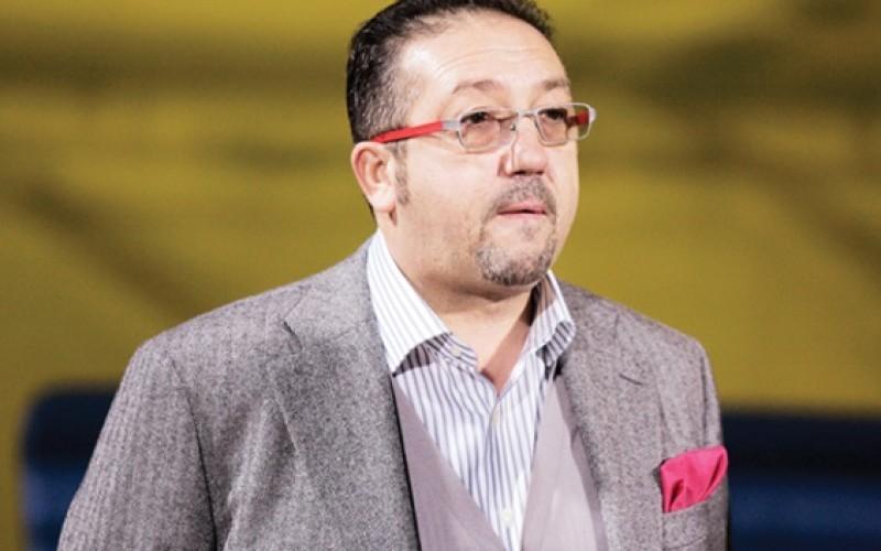 Florian Walter, Regele Gunoaielor, extrădat din Emiratele Arabe Unite