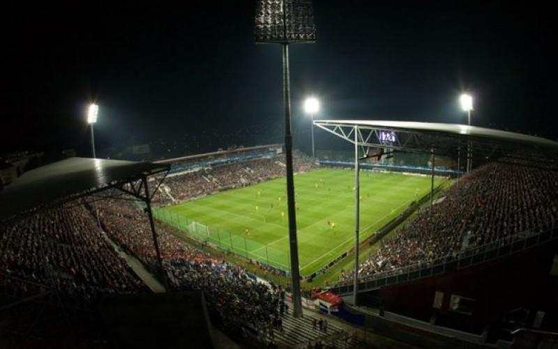 România găzduiește la Cluj, Campionatul European de Fotbal al persoanelor cu diabet