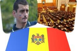 23 de parlamentari români iau atitudine după reținerea și expulzarea din Republica Moldova a lui George Simion