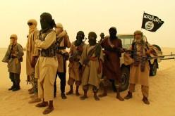 Românul răpit în Burkina Faso a ajuns în mâinile grupării teroriste Al-Mourabitoune