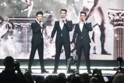 Dacă era doar televot, Italia câștiga Eurovision 2015 – VIDEO