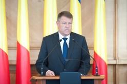 Românii către Iohannis: dacă vrei să-ți păstrezi slujba, nu te mai juca cu drujba!!!