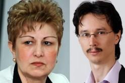 NOAPTEA MINȚII | Danileț o apără pe Livia Stanciu și spune că Rarinca nu e nevinovată deși a fost achitată