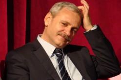 Tinerii îi dau lovitura de graţie lui Dragnea. Vor să-l debarce de la cârma României