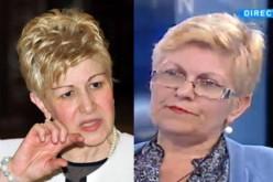 NESIMȚIRE FĂRĂ MARGINI | Livia Stanciu: Nu am niciun motiv să-mi dau demisia de la Înalta Curte