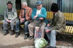 România are 4.7 milioane de pensionari şi doar 5.5 milioane angajaţi