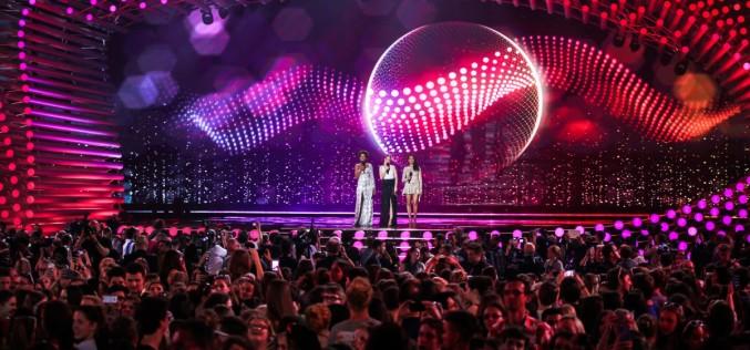 Semifinala a doua Eurovision 2015, joi, în direct la TVR