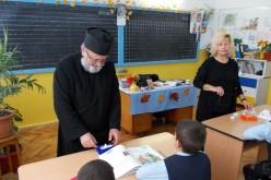 Ministerul Educaţiei, protocol de colaborare cu Conferinţa Episcopilor din România