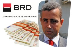 Remus Truică s-a ales cu sechestru pe avere pentru creditul ilegal luat de la BRD