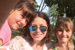 """""""Star salvator"""" până la capăt: Rita Mureșan organizează un eveniment caritabil"""