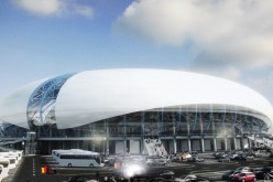 Guvernul construiește stadioane noi la Craiova și Târgu Jiu