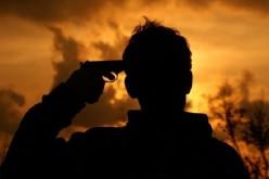 Fundația Estuar acuză presa că face știri senzaționale din suicid, ducând la creșterea cazurilor