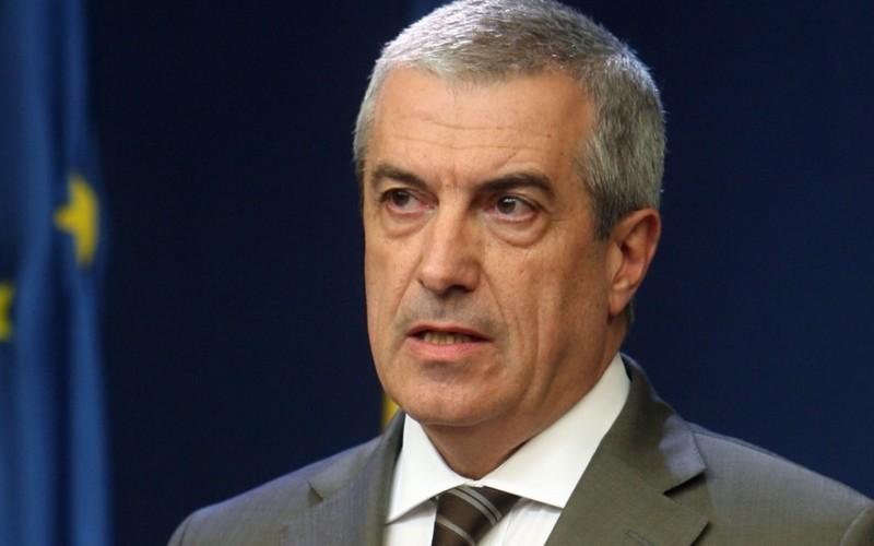 Tăriceanu, reclamat la Inspecția Judiciară de CSM pentru că a cerut demisia lui Kovesi și a Liviei Stanciu