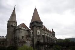 Pe urmele lui Dracula, sâmbătă, la TVR 1 la Exclusiv în România