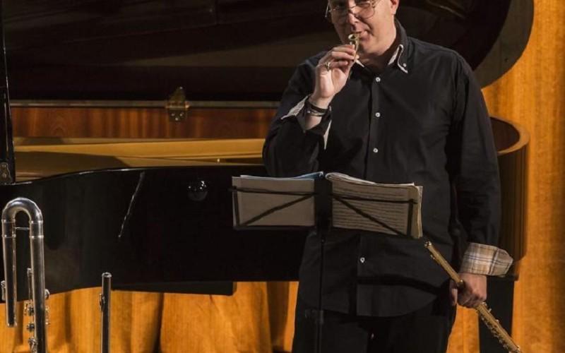 Flautul Fermecat în concert de gală, pe 24 iunie, la Sala Radio