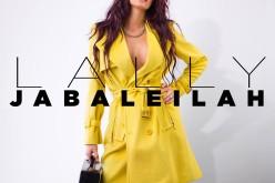 """Lally, descendenta lui Barbu Lăutaru, lansează piesa """"Jabaleilah"""" – VIDEO"""