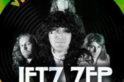 Letz Zep, concert în premieră în România la Hard Rock Cafe