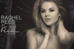 """Rachel Reed și Chi Pah au lansat melodia """"Perdu"""" – VIDEO"""