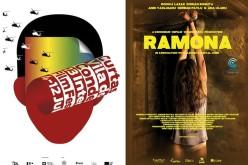 """Scurtmetrajul """"RAMONA"""" în selecția oficială """"Curtas do Vila do Conde"""""""