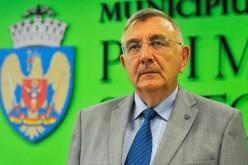 Andrei Chiliman să două luni sub control judiciar pentru că a luat șpagă