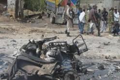 Atentate teroriste în Tunisia, Kuweit şi Somalia. Cel puţin 112 persoane au decedat