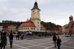 Școlile din Brașov, modernizate cu 3 milioane de franci oferiți de Guvernul Elveției