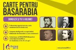 Carte românească pentru școlile din Republica Moldova
