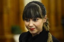 Deputatul PSD Cătălina Ștefănescu propune prima fertilizare in vitro gratuită în România