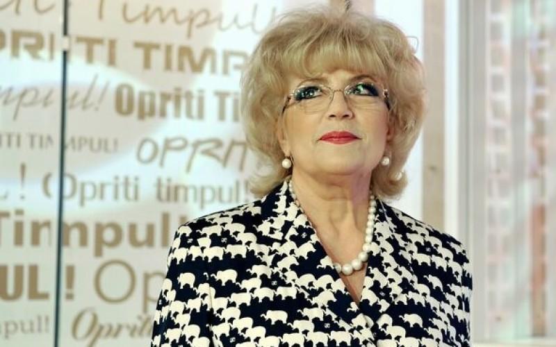 Corina Chiriac:  A iubi pe oameni este cea mai grea lecție pe care noi o putem învăța