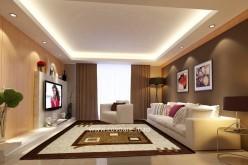 Sfaturi utile ca să alegi un covor potrivit pentru casa ta