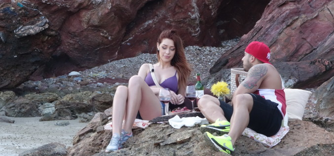 """Un nou cuplu vine să își testeze încrederea la """"Temptation Island – Insula iubirii"""""""