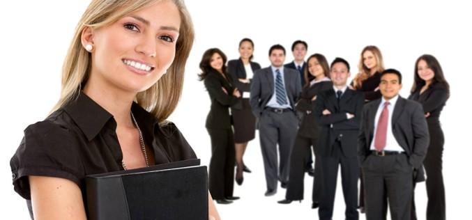 Spune-mi cât eşti de orgolios să îţi spun cât succes ai – top aspecte care te ajută în carieră