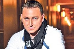 DJ Gino Manzotti, pus sub control judiciar pentru că a făcut sex cu prostituate minore