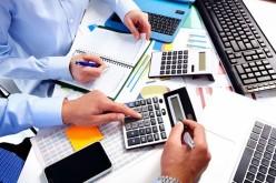 Importanța contabilităţii pentru afacerile mici