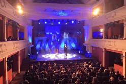 TVR transmite Gala Festivalului Internaţional de Teatru de la Sibiu