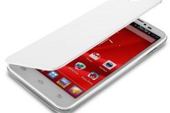 Huse, carcase şi accesorii de calitate pentru smartphone