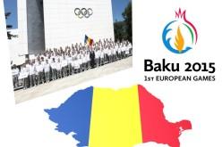 România a bifat prima medalie la Jocurile Europene de la Baku. Argint la kaiac dublu feminin