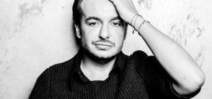 În adolescență, Răzvan Ciobanu a făcut pe furiș un curs de croitorie