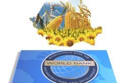 Banca Mondială sprijină România în exploatarea potențialului agricol în Europa