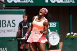Serena Williams este noua Regină de la Roland Garros