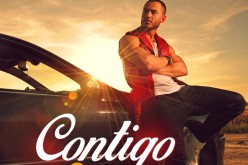 "Sonny Flame revine în muzică cu un nou single, ""Contigo"" – VIDEO"