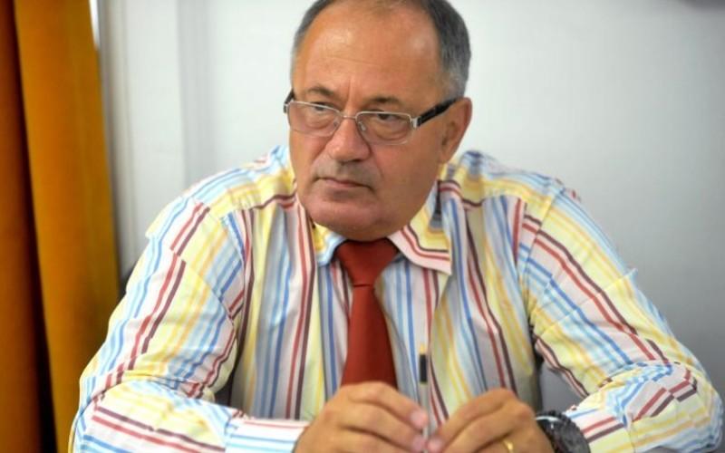 Sorin Roşca Stănescu, pus în libertate de Tribunalul Ilfov, după 9 luni de închisoare