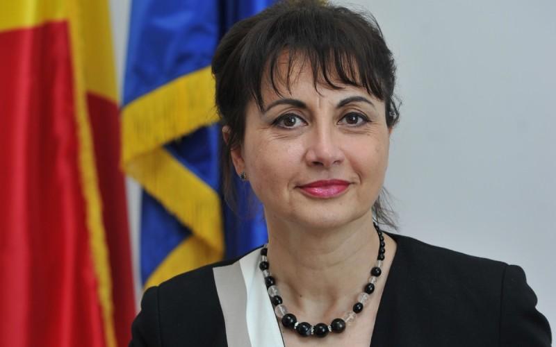 Deputatul Tamara Ciofu a obținut scutirea de impozite pentru părinţii copiilor cu handicap