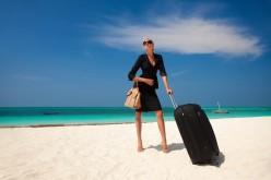 Legea privind acordarea voucherelor pentru vacanţă, promulgată
