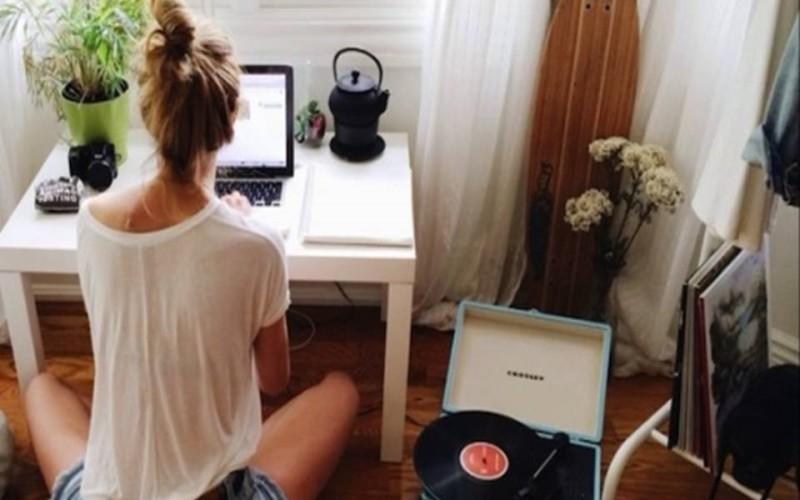 Studioul Heylux Iaşi îţi oferă posibilităţi avantajoase de angajare
