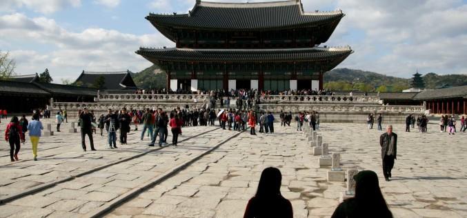 TVR 1 prezintă un documentar despre succesul Coreei de Sud
