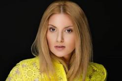 "Tara a lansat piesa ""Day and night"", produsă de Faydee – VIDEO"