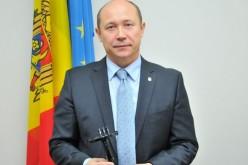 Valeriu Streleț este noul prim ministru al Republicii Moldova