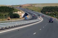 Director suspendat din funcție pentru că a dezvăluit jaful de la Compania de Drumuri